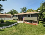2591 E Canterbury Ln, Cottonwood Heights image