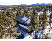 788 W Fox Acres Dr, Red Feather Lakes image