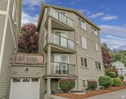 3821 59th Ave SW, Seattle image