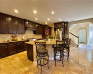 24 Old Mission Rd, Aliso Viejo image