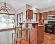 205 Se Windsboro Court, Lee's Summit image