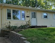 113 Bayview  Drive, St Louis image