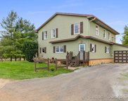 15784 40th Avenue, Coopersville image