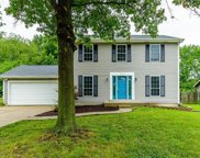 712 Rustic Hills  Court, St Peters image