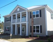 222 9th Avenue South, North Myrtle Beach image