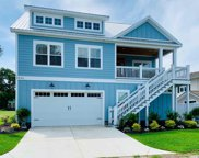 447 Eagle Pass Dr., Murrells Inlet image