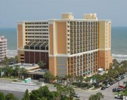 6900 N N. Ocean Blvd. Unit 939, Myrtle Beach image