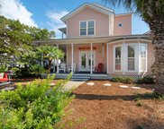 4459 Clipper Cove, Destin image