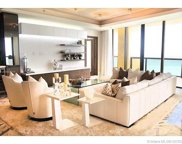 16275 Collins Ave Unit #LPH1, Sunny Isles Beach image