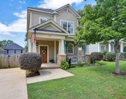 203 Lincoln Street, Greenville image