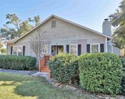 4840 Moss Creek Loop Unit 68, Murrells Inlet image