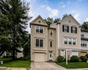 14927 CARRIAGE SQUARE DRIVE, Silver Spring image
