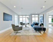 520-526 Dorchester Avenue Unit 3R, Boston image