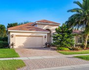 6818 Milani Street, Lake Worth image
