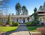 4460 SW 78TH  AVE, Portland image