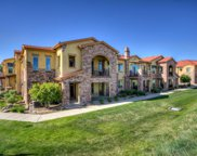 2366 Primo Road Unit 103, Highlands Ranch image