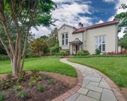 420 Edgedale Drive, High Point image
