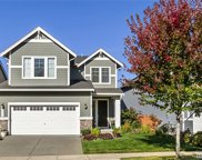 19614 38th Dr SE, Bothell image