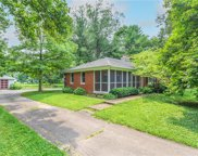 3637 W 69TH Street, Indianapolis image