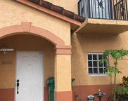 10652 Nw 88th Ave Unit #10652, Hialeah Gardens image