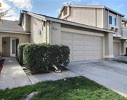 1493 Trimingham Dr, Pleasanton image