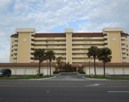 1095 N Highway A1a Unit #201, Indialantic image