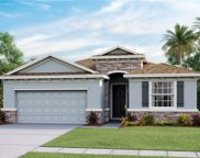 6747 Devesta Loop, Palmetto image