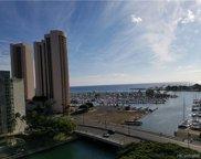 1650 Ala Moana Boulevard Unit 1509, Honolulu image