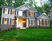 12120 GORES MILL ROAD, Reisterstown image