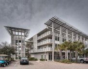 43 Cassine Way Unit #205, Santa Rosa Beach image