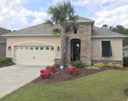 5502 Via Verde Dr., North Myrtle Beach image