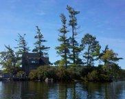 1 Tip Island, Tuftonboro image