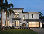 1445 Sarazens Place, Winter Park image