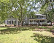 5960 Woodfield Drive, Kernersville image