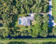 3180 NW 8th St, Naples image