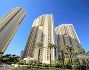135 East HARMON Avenue Unit #1109, Las Vegas image
