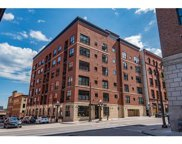 270 4th Street E Unit #302, Saint Paul image