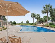 251 S Sea Pines Drive Unit #1917, Hilton Head Island image