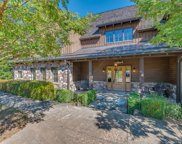 214 Clubhouse  Lane Unit #B-201, Mill Spring image
