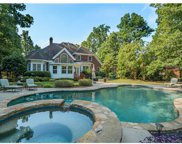12682  Overlook Mountain Drive, Charlotte image