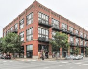 50 East 26Th Street Unit 401, Chicago image
