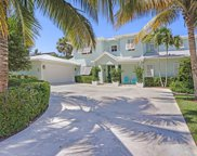 1303 Oyster Bay, North Palm Beach image