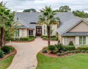61 Clifton Dr, Bluffton image