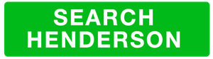Search Henderson Homes