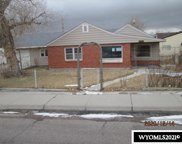 1530 E 15th, Casper image