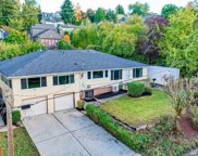 1510 Bradner Place S, Seattle image