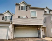 6829 Meadow Grass Lane S, Cottage Grove image
