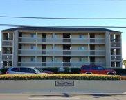 941 S Ocean Boulevard Unit C-2, North Myrtle Beach image