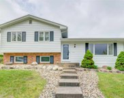 2720 Tomahawk Trail, South Bend image