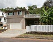 2148 Aumakua Street, Oahu image
